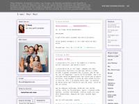 Diário da Thais
