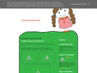 coisinhasdemae.blogspot.com