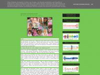 ossetemonstrinhos.blogspot.com