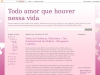 aomeubebetodoamorquehouver.blogspot.com