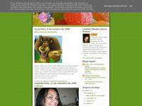 milasmelhoresvirao.blogspot.com
