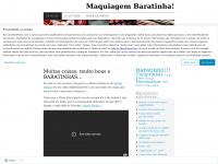 maquiagembaratinha.wordpress.com