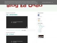 blogedondo.blogspot.com
