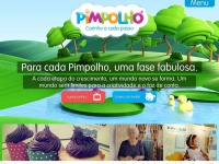 pimpolho.com.br