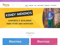 Kimey.com.br