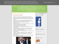 aguerradofimdomundo.blogspot.com