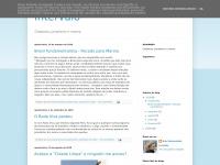 ana-intervalo.blogspot.com