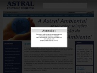 astralambiental.com.br