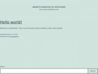 nectarproducoes.com.br