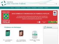 farmaciasvpallotti.com.br