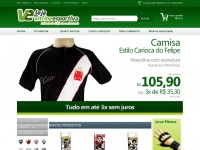 lojavitrineesportiva.com.br