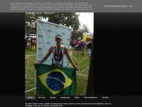 Fernando Tolin - Triatleta