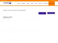 cidadesimobiliaria.com.br