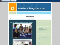 amateca.blogspot.com