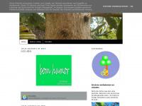 furabolha.blogspot.com