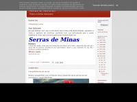 kidureza.blogspot.com
