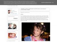duasxmarias.blogspot.com