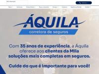 mila.com.br