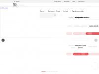 sgatoyota.com.br