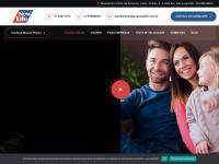 newlifenet.com.br