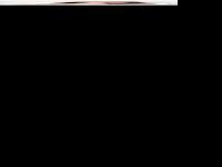 farmaciamen.com.br