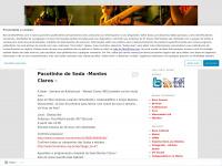 Coletivo Retomada | Coletivo de produção cultural em Montes Claros e Ponto Fora do Eixo.