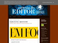 bloggryphus.blogspot.com