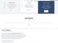 bremeneditora.com.br