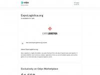 Expologistica.org - EXPO LOGÍSTICA PANAMÁ
