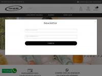 lucarellotricot.com.br