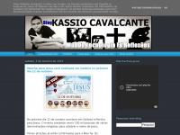 kassiocavalcante.blogspot.com