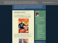 filmesquesoeuvi.blogspot.com