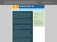 mundoburrosa.blogspot.com