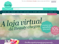 thebeautybox.com.br