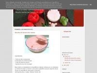 receitasgaulistas.blogspot.com