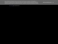lobamuitocruel.blogspot.com