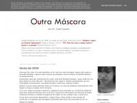 outramascara.blogspot.com