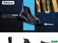 calcadosmariano.com.br