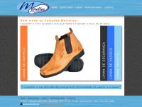 calcadosmeirelles.com.br