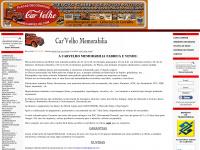 CarVelho Memorabilia