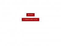 brazpizzaria.com.br