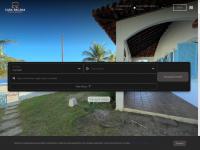 casabacana.com.br