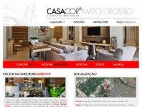 casacormt.com.br