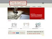 casadacostura10.com.br