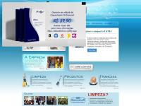 casadaenceradeira.com.br