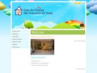 casadacriancasfpaula.com.br