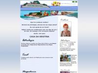 casadakristina.com.br