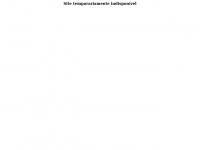 casachaplin.com.br