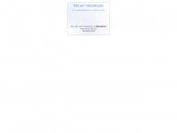 casacorceara.com.br