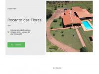 Casadcesar.com.br - Home - Casa D'Cesar